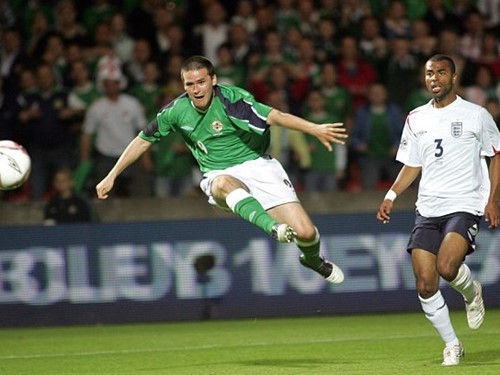 about the ifa - image gallery - david healy.jpg