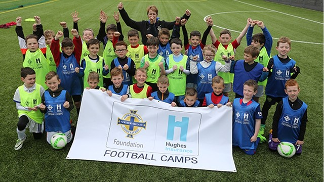 football-camp-cover.jpg