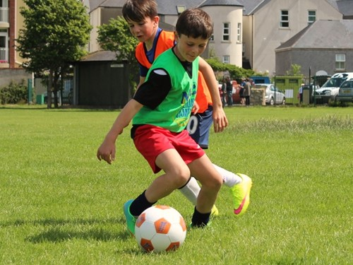 nutty krust image 5 - Ifa Holiday Camp, Newcastle, July 2015 010.JPG
