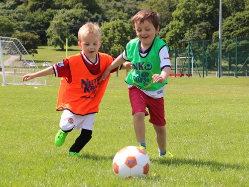 nutty krust image 5 - Ifa Holiday Camp, Newcastle, July 2015 040.JPG