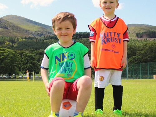 nutty krust image 11 Ifa Holiday Camp, Newcastle, July 2015 052.JPG