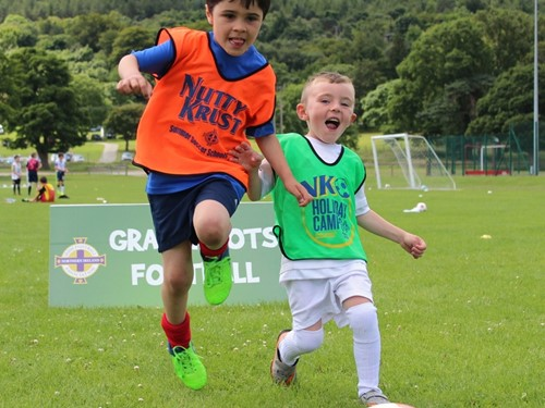 nutty krust image 10 Ifa Holiday Camp, Newcastle, July 2015 078.JPG