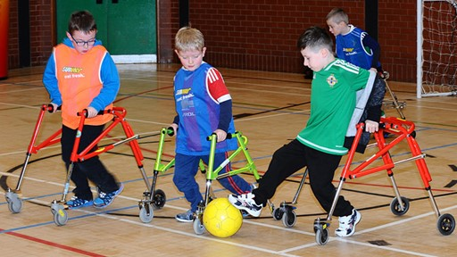 disability-football.jpg