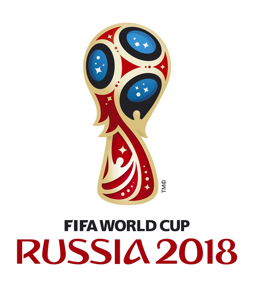 home fifa world cup - photo #19