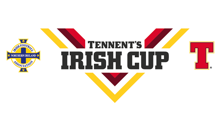 tennent's-IrishCup-logo.png
