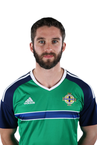Will-Grigg.jpg (1)