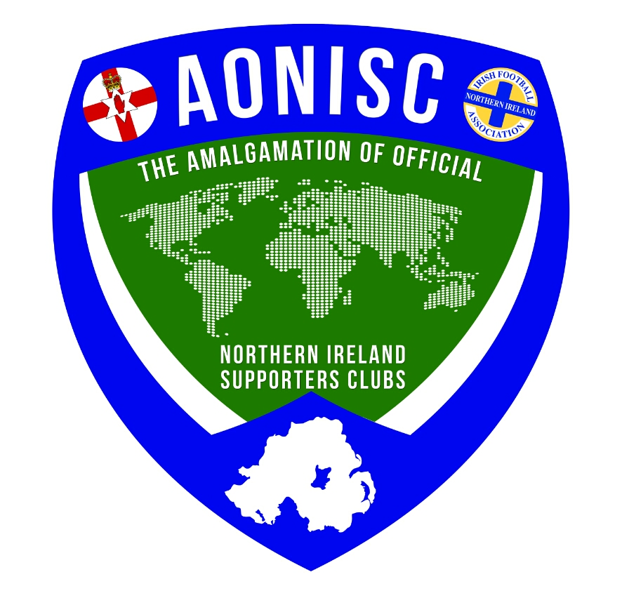 aonisc logo.png
