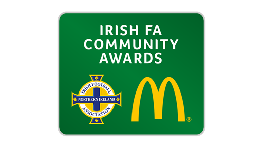 Irish_FA_Community_Awards_Logo_AW.png