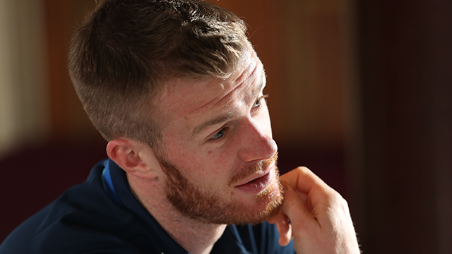 Chris-Brunt-1.png