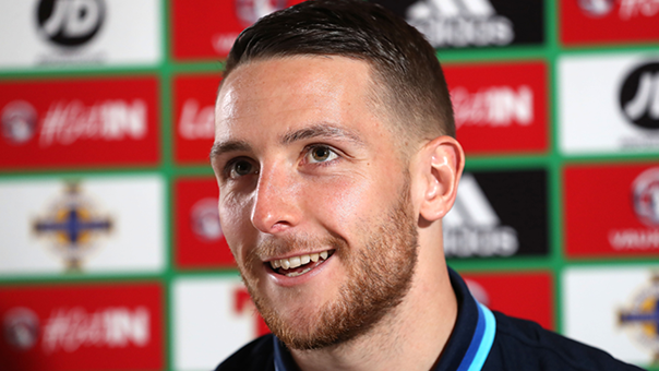 ConorWashington(f).png