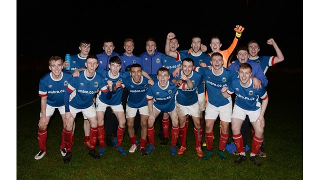 Linfield Swifts Celebrate.jpg