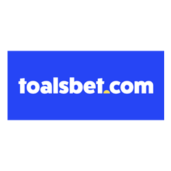 Toals.com Bookmakers