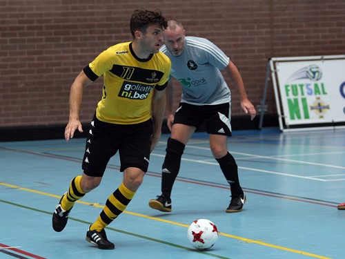 Northern Ireland Futsal League - Action 1.jpeg