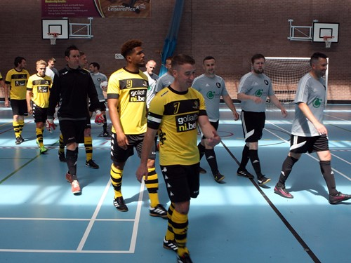 Northern Ireland Futsal League Final - Walk Out.jpeg