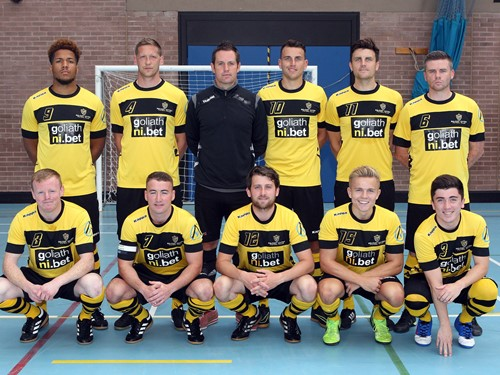 Belfast United Futsal Club.jpeg