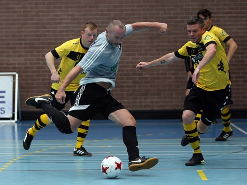 Northern Ireland Futsal League - Action 2.jpeg