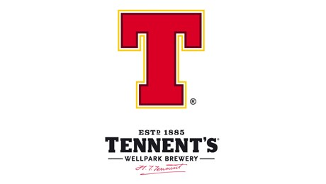 tennents.jpg