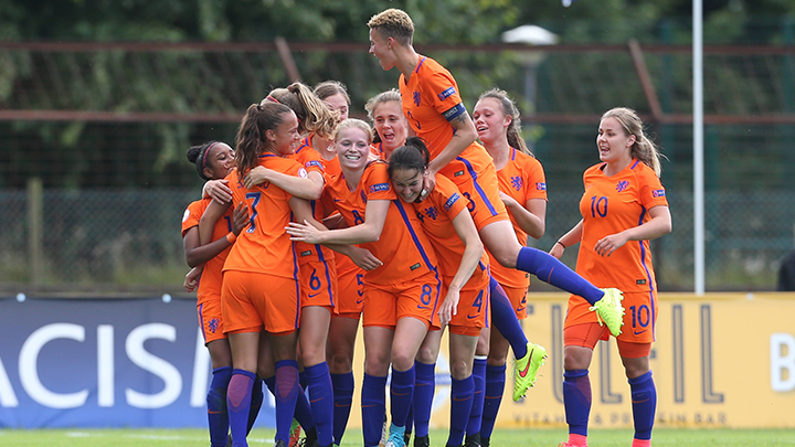 Netherlands-U19Women-(f).png