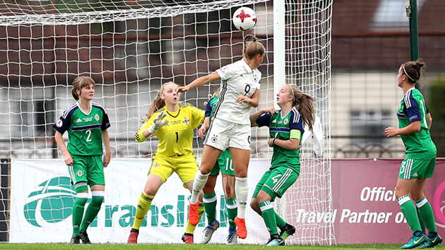 Germany-6-Northern-Ireland-0-wu19euro-(f).png