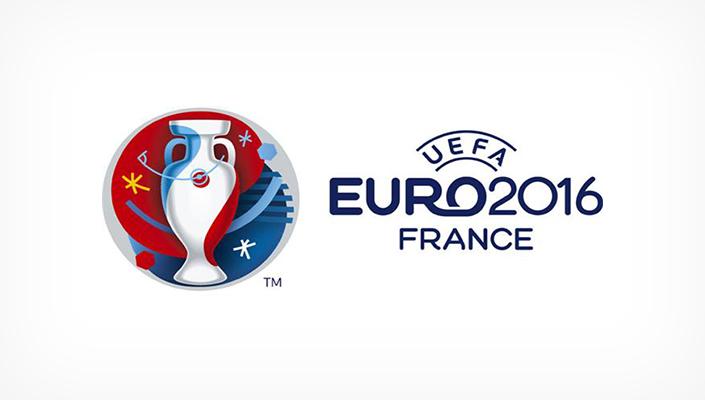 UEFA EURO 2016 - Procedure for...