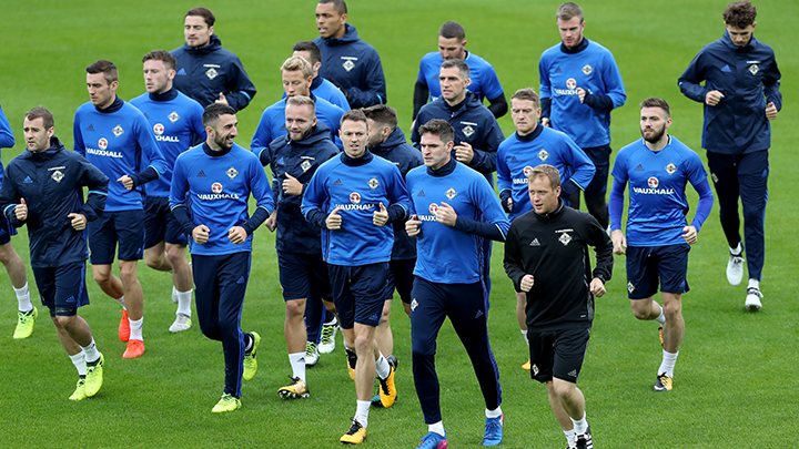 Northern-Ireland-training-3.9.17-(f).png