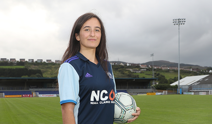 Newry-City-Ladies-Moya-Feehan-2017-(f).png