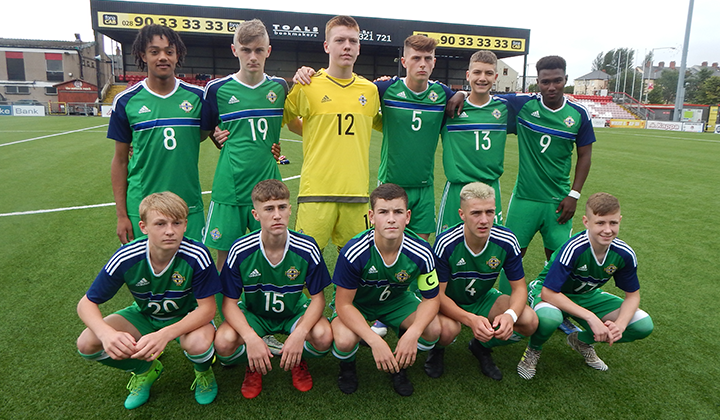 Northern-Ireland-U16-(2017)-(f).png