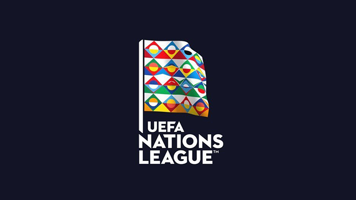 Nations-League-(f).png (1)