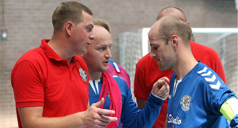 futsal coaching education.jpg