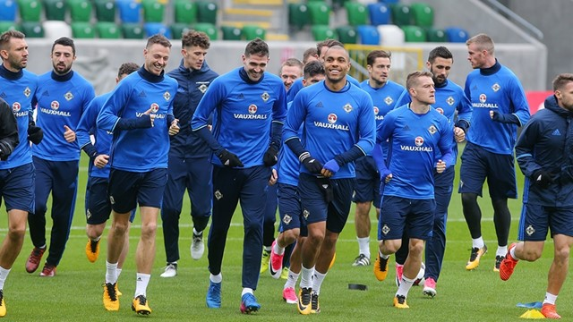 n.ireland training germany.jpg