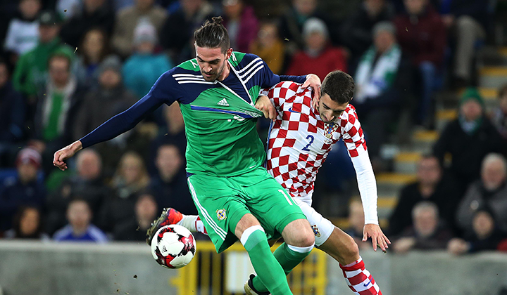 Kyle-Lafferty-v-Croatia-(2016)(f).png