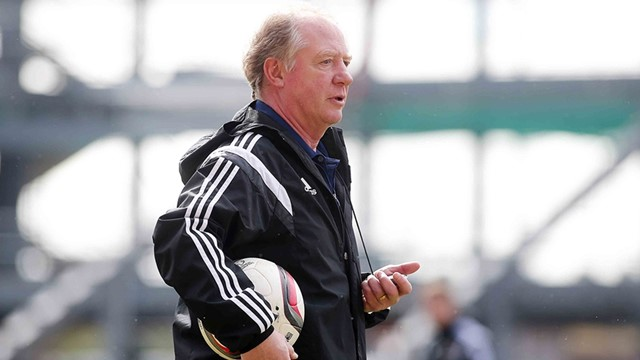 jimmy nicholl training.jpg