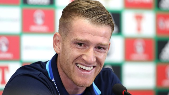 steven davis norway press.jpg