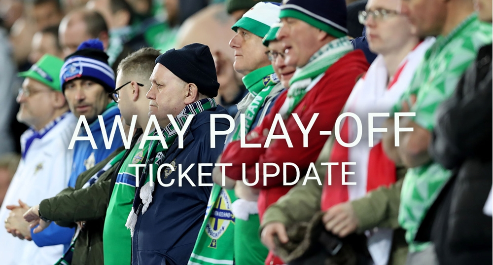 away play-off tickets.jpg