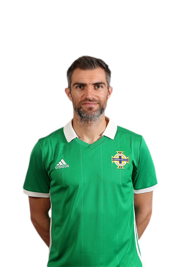 aaron hughes facing.png