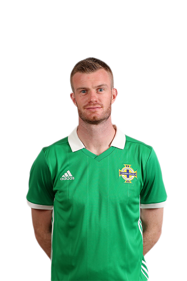 chris brunt.png