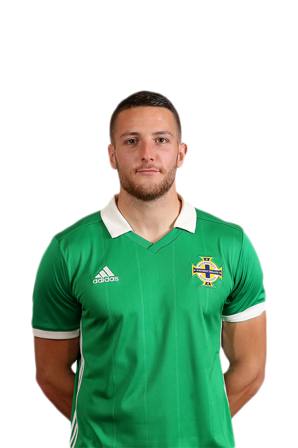 conor washington.png