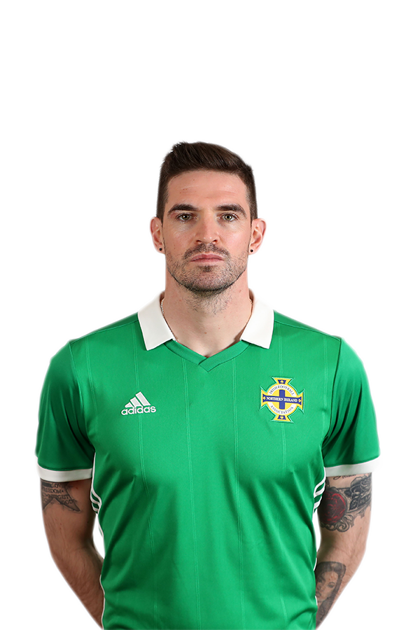 kyle lafferty.png