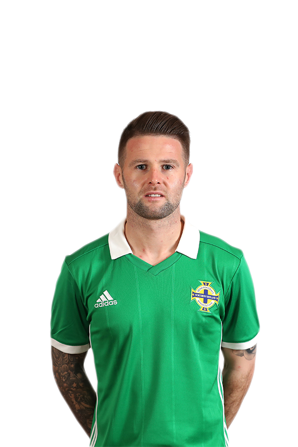 ollie norwood.png