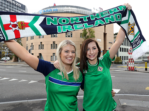 Northern-Ireland-fans-in-Basel-(f).png