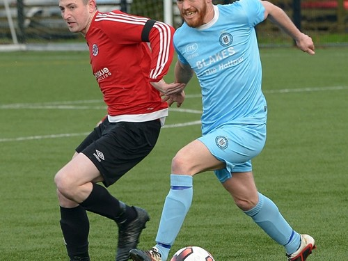 Action from Enniskillen Town United v. Willowbank.jpg