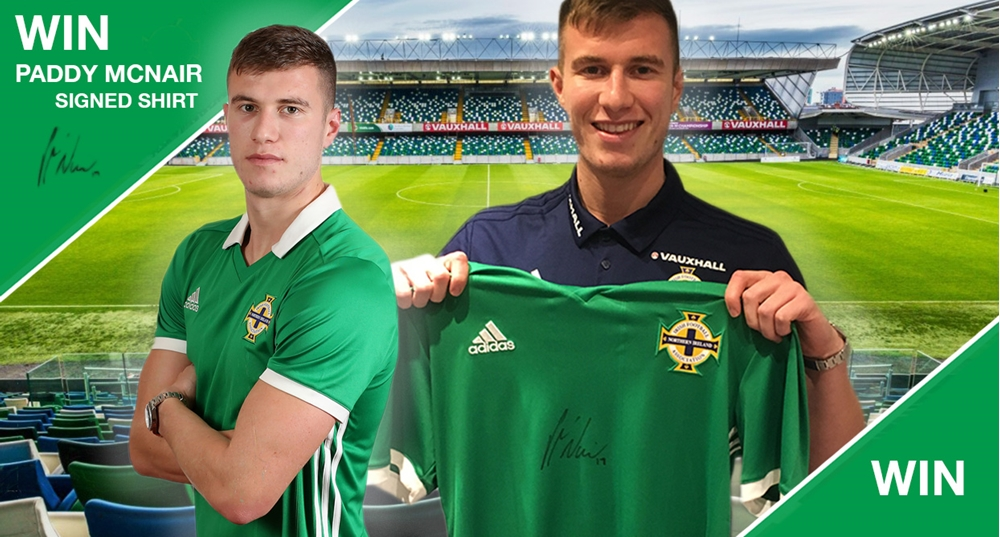 win paddy mcnair shirt.jpg