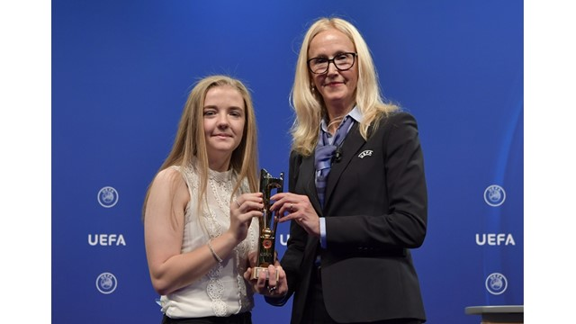 Emma McMaster Fair Play Award.jpg