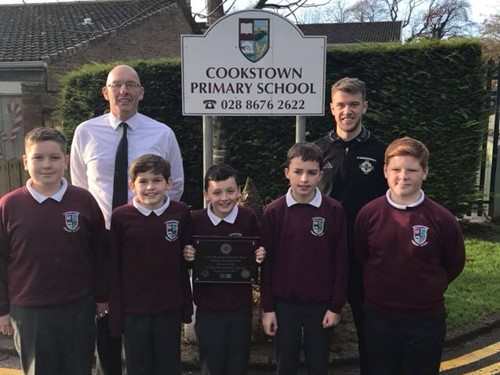 SQM - Cookstown Primary School.jpg