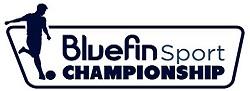 Image result for nifl championship