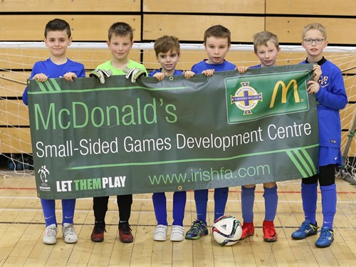 IFA Small Sided Games Banbridge  005.JPG