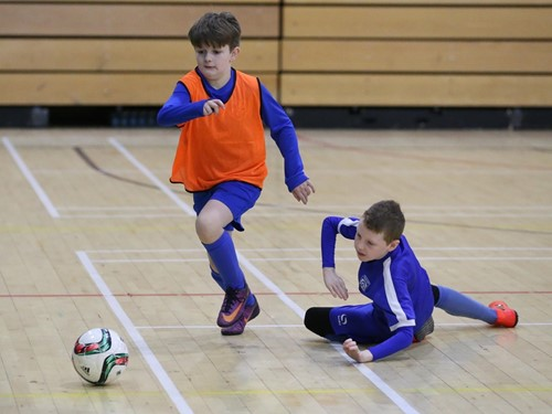 IFA Small Sided Games Banbridge  025.JPG