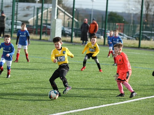 IFA Small Sided Games Poleglass 0026.JPG