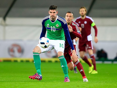 KLafferty1.jpg