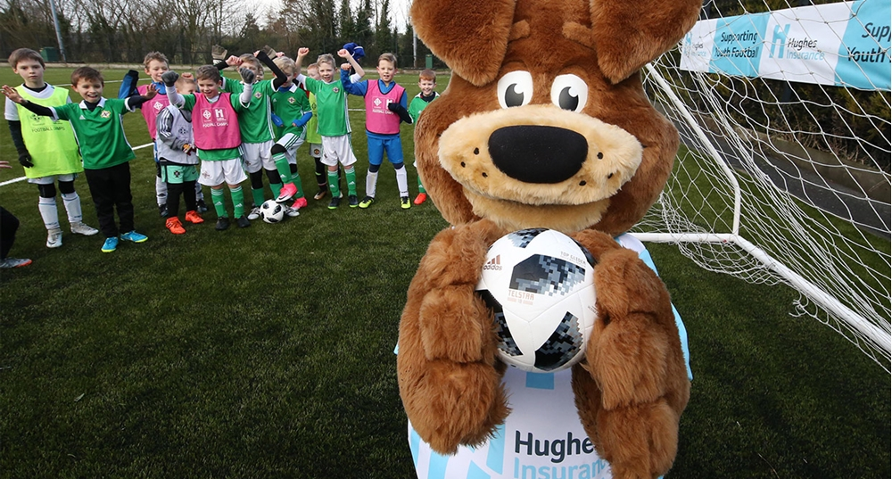 easter camp launch.jpg